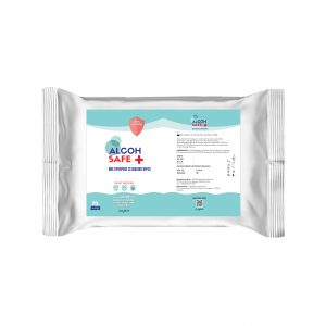 Alcoh-Safe-wipes-4-pack